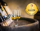 Salon-vin-CR_foto-2015_logo-1.jpg